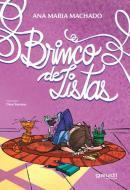BRINCO DE LISTAS