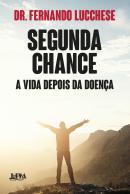 SEGUNDA CHANCE