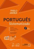 PORTUGUES SISTEMATIZADO - 2ª ED.