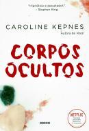 CORPOS OCULTOS
