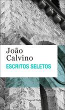 ESCRITOS SELETOS - JOAO CALVINO
