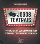 JOGOS TEATRAIS