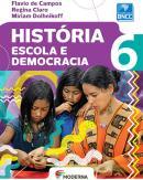 HISTORIA - ESCOLA E DEMOCRACIA - 6º ANO
