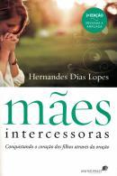 MAES INTERCESSORAS