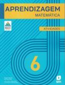 APRENDIZAGEM MATEMATICA - 6º ANO - ATIVIDADES BNCC