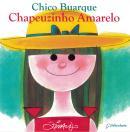 CHAPEUZINHO AMARELO - 41ª  ED.