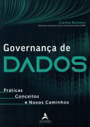 GOVERNANCA DE DADOS