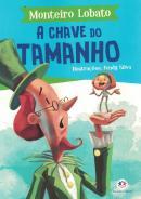A CHAVE DO TAMANHO