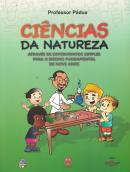 CIENCIAS DA NATUREZA
