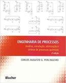 ENGENHARIA DE PROCESSOS - 2ª ED