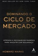 DOMINANDO O CICLO DE MERCADO