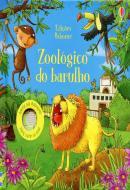 ZOOLOGICO DO BARULHO