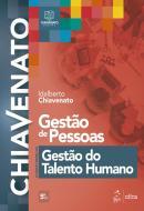 GESTAO DE PESSOAS - O NOVO PAPEL DA GESTAO DO TALENTO HUMANO 5ª ED