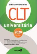 CLT UNIVERSITARIA