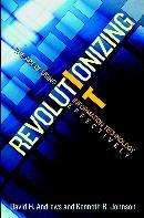 REVOLUTIONIZING IT