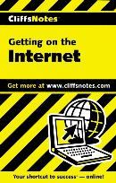 CLIFFSNOTES GETTING STARTED IN ONLINE INVESTING