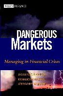 DANGEROUS MARKETS