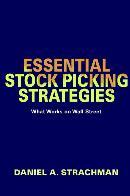ESSENTIAL STOCK PICKING STRATEGIES