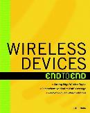 WIRELESS DEVICES END TO END