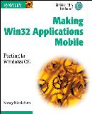 MAKING WIN32 APPLICATIONS MOBILE
