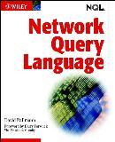 NETWORK QUERY LANGUAGE (NQL)