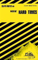 CLIFFSNOTES ON DICKEN´S HARD TIMES