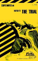 CLIFFSNOTES ON KAFKA´S THE TRIAL
