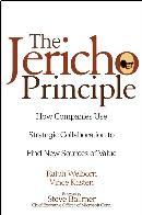 THE JERICHO PRINCIPLE