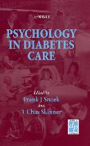 PSYCHOLOGY IN DIABETES CARE