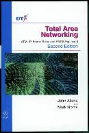 TOTAL AREA NETWORKING