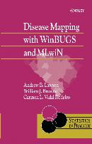 DISEASE MAPPING WITH WINBUGS AND MLWIN