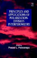 PRINCIPLES AND APPLICATIONS OF POLARIZATION DIVISION INTERFEROMETRY