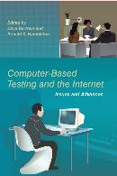 COMPUTER BASED TESTING AND THE INTERNET