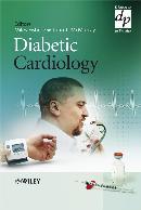 DIABETIC CARDIOLOGY