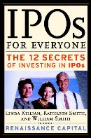 IPOS FOR EVERYONE