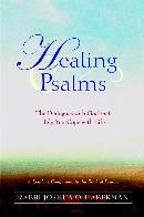 HEALING PSALMS