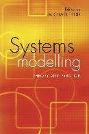 SYSTEMS MODELLING
