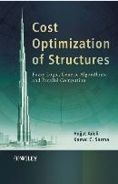 COST OPTIMIZATION OF STRUCTURES