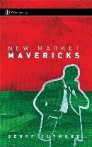 NEW MARKET MAVERICKS
