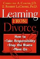 LEARNING FROM DIVORCE