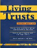 LIVING TRUSTS
