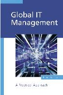 GLOBAL IT MANAGEMENT