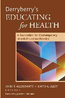 DERRYBERRY´S EDUCATING FOR HEALTH