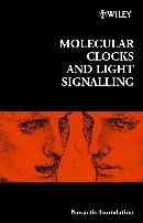 MOLECULAR CLOCKS AND LIGHT SIGNALLING