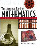 THE UNIVERSAL BOOK OF MATHEMATICS