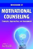 HANDBOOK OF MOTIVATIONAL COUNSELING