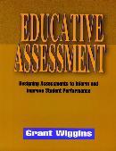 EDUCATIVE ASSESSMENT