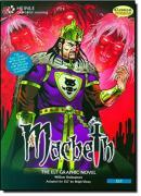 MACBETH - WITH AUDIO CD