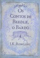 CONTOS DE BEEDLE, O BARDO
