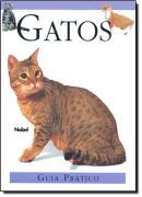 GATOS - GUIA PRATICO